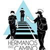 """Albergue de Migrantes """"HERMANOS EN EL CAMINO"""""""