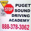 Puget Sound Driving Academy of Duvall