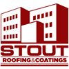 Stout Roofing and Coatings, Inc.