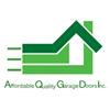 Affordable Quality Garage Doors Inc.