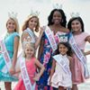 USA National Miss Scholarship Organization
