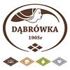 Hotel & Restauracja Dąbrówka