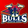 North Iowa Bulls Hockey