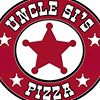Uncle Si's Pizza in Snoqualmie