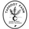 Taproot Farm