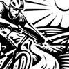 West Michigan Mountain Biking Alliance (WMMBA)