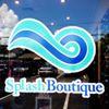 Splash Boutique