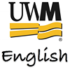 UWM Dept. of English