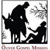 Oliver Gospel Mission