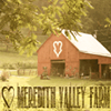 Meredith Valley Farm