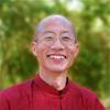 The Chi Center -  Wisdom Healing Qigong