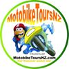 MotobikeToursNZ