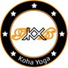 Koha Yoga & Paddle Boards