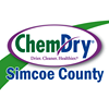 Chem-Dry Simcoe County
