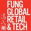 FGRT—Fung Global Retail & Technology