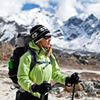 US Sherpa
