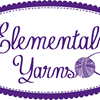 Elemental Yarns