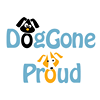 Doggone Proud