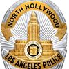 LAPD North Hollywood Division