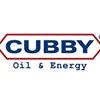 Cubby Oil