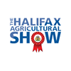 Halifax Agricultural Show