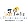 Just Smile Orthodontics