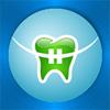Sanborn Orthodontics