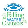 Falling Water Gardens