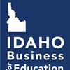 Idaho Business for Education