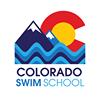 Colorado Swim School