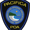 Pacifica Police Officers Association