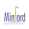 Minford Chartered Accountants