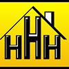 Hanmer Holiday Homes
