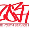 Glebe Youth Service Inc.