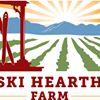 Ski Hearth Farm