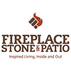 Fireplace Stone & Patio of Nebraska