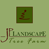 JP Landscape Tree Farm