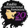 Radio Internacional Feminista FIRE