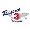 Rescue3