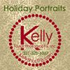 Kelly Taylor Photography, Inc.