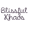 Blissful Khaos