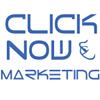 Click Now Marketing