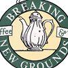 Breaking New Grounds, Durham