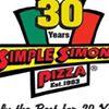 Ricke's Hometown Foods - Simple Simon's Pizza