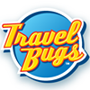 Adventure Travel Bugs Sydney