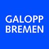 Galopprennbahn Bremen