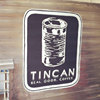 Tincan Coffee Roasters