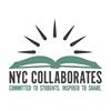 NYC Collaborates
