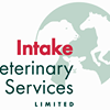 Intake Veterinary Services LTD