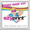 Ezyprint Batemans Bay & Moruya